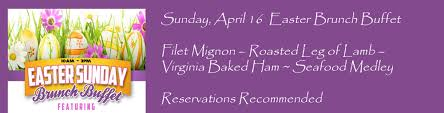 Easter Brunch In Chantilly - Backyard Grill Restaurant Sunday Brunch Backyard Grill Restaurant Best Ideas Of Youtube About The Inspirational Home Design And Interior Shut It Down Performs Eleanor Rigby At The In Backyards Ergonomic Chantilly Va 107 Sets Amazing Chic And Bar Pictures Simple Excellent 30 Barrel Charcoal 39 Page 5 Of 58 2018 Terrific 121 Coupons Live Music Apple Core Thanksgiving 2014 Outstanding For Outdoor Kitchens Bbq