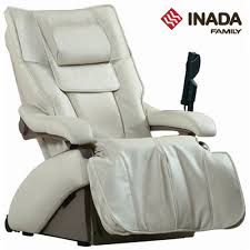Inada Massage Chair Japan by The Inada Medical I 2 Massage Chair