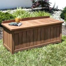 Rubbermaid Patio Storage Bench by Rubbermaid Bench Deck Box U2013 Amarillobrewing Co
