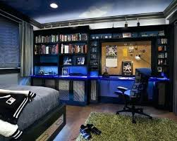Full Image For Boys Bedroom Ideas 33 Brilliant Decorating 14 Year Old