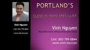 Craigslist Portland Houses For Sale By Owner - YouTube Colorful Craigslist Ny Cars By Owners Ensign Classic Ideas Salem Oregon Used Trucks And Other Vehicles Under Carlsbad Nm 2500 Easy To 2950 Diesel 1982 Chevrolet Luv Pickup Dj5 Dj6 Ewillys Tri Cities Lawn Care Wonderful City Ma Owner 82019 New Car Reviews By Javier M Terre Haute Indiana For Sale Help Buyers Find No Reserve 1974 Toyota Corolla Sr5 Sale On Bat Auctions Sold 5 Ton Dump Truck And Peterbilt With For In Patio Fniture Portland 2nd Hand Stores Near Me
