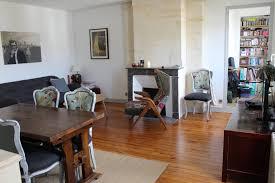 appartement 4 chambres a acheter appartement 4 chambres terrasse centre bordeaux sylvie blanc