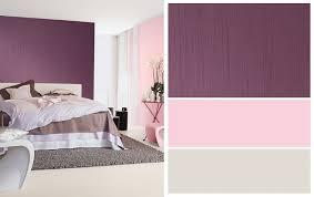 farben kombinieren liebliches farbtrio bild 4 schöner