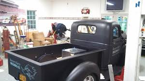 ChevyBuilds.net: 1940 Chevrolet Pickup By Barberboys - HomemadeTools.net Late 1940s Chevrolet Cab Over Engine Coe Truck Flickr British Army 1940 Wb 4x2 30cwt Truck Long Ran Grain 32500 Classic Cars In Plano Dont Pick Up Stock Photo 168571333 Alamy Tow Speed Boutique John Thomas Utility Southern Tablelands Heritage Other Models For Sale Near Cadillac Wiki Simple Saints Row 4 Crack Kat Autostrach Chevy Pickup For Sale In Texas Buy Used Hot Cool Awesome 15 Ton Stake Bed File1940 Standard Panel Van 8703607596jpg Wikimedia