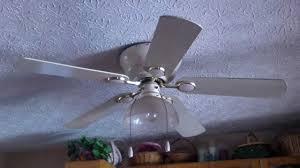 Hunter Dreamland Ceiling Fan by 52