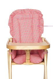 Kids Line Hi Chair Pad, Red Gingham (Discontinued By Manufacturer) Fniture Bar Stool Seats Only Replacement Seat Wood Chairs High Chair Cushion For Wooden Cushions Wipe Clean Oilcloth Midnight Blue Mocka Original Highchair Keekaroo Height Right Kids Age 3 Years And Up To A 250 Lbs High Chairs Hedstrom Vintage Convertible Pads Chair Pad Paisley On Sage Eddie Bauer Baby Accessory Replacement Nursery Decor Feeding For Jenny Lind Decoration Brown Faux Leather Back Ding Black Smitten Baby Swing It Restaurant Cover