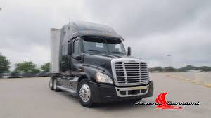 100 Stevens Truck Driving School Does The Best Job Taking CDL Graduates And Turning Them Into