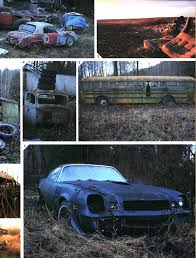 100 Craigslist Portland Oregon Cars And Trucks By Owner The Planet 2010 Winter