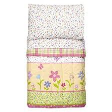amazon com circo toddler happy flower bedding set circo full