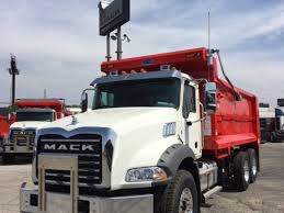 2019 MACK GR64B DUMP TRUCK FOR SALE #288693 New Mack Dump Truck For Sale 2012 Quad Axle Dump Truck Youtube Trucks 2018 Freightliner 122sd Dump With Rs Body Triad China First New Isuzu 6x4 Heavy Truck 25 Ton Loading For The Peterbilt Model 567 Vocational News Sale In South Carolina Wikipedia Used Trucks Houston Texas Briliant Beautiful 2007 Vision Cxn613 For Sale Auction Or Lease Trailers Ajs Trailer Center Harrisburg Pa Sinotruk Howo And Tipper