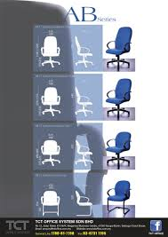 Office Chair - Malaysia Home Office Furniture Mesh Office Chair Computer Ergonomic Tx Executive Chairs And Leather Staples For Sale Prices Brands New Used Fniture Chicago Center Godrej Suppliers High Back Modern Wayfair Basics Reviews Rh Logic 400 From Posturite Eames Herman Miller Embody Hag Capisco Fully