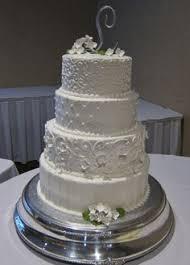 42 best Bakery Department Wedding Cakes images on Pinterest