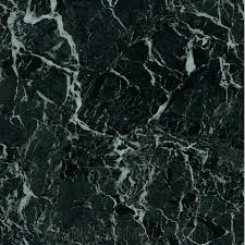 tinos green marble tiles slabs green polished marble floor tiles