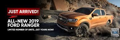 100 Used Trucks For Sale In Austin Tx Sames Bastrop D D Dealership In Bastrop TX