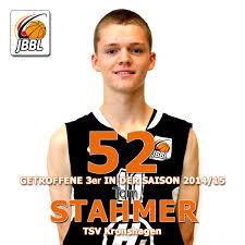 Basketball BGL Vergrößert Sich Sport AugsburgLand Gersthofen