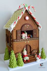 Christmas Tree Shop Jobs Foxboro Ma by 20 Best Gingerbread Houses Images On Pinterest Gingerbread