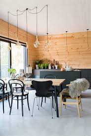 100 Scandinavian Desing Architecture For Natural Living Honka