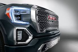 2019 GMC Sierra 1500 Denali Now Arriving At Dealers - Autoevolution Used Cars For Sale Hattiesburg Ms 39402 Pace Auto Sales 2016 Gmc Sierra All Terrain X Aims To Fight The Ram Rebel New Seattle Dealer 3500 Inventory Bellevue Wa 2014 1500 Rmt Off Road Lifted Truck 4 Youtube Austin White Frost Tricoat 2018 Available 2015 Carbon Editions Add Sporty Looks Substance Buick Dealer Oneida Nye Hertrich Of Seaford In Serving Dover Milford Kanata Myers Chevrolet 1981 2wd Regular Cab Sale Near Tomball Texas