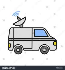 News Van Color Icon Satellite Truck Stock Vector (Royalty Free ... White 10 Ton Sallite Truck 1997 Picture Cars West Pssi Global Services Achieves Record Multiphsallite Cool Vector News Van Folded Unfolded Stock Royalty Free Uplink Production Trucks Hurst Youtube Cnn Charleston South Carolina Editorial Glyph Icon Filecnn Philippines Ob Van News Gathering Sallite Truck Salcedo On Round Button Art Getty Our Is Providing A Makeshift Control Room For Our Live Tv Usa Photo 86615394 Alamy