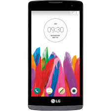 Amazon LG Leon 4G LTE H345 SmartPhone T Mobile Cell Phones