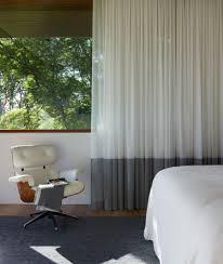 100 absolute zero curtains australia noise curtains home