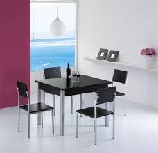 chaise cuisine design pas cher table de cuisine avec chaise galerie et table de cuisine avec