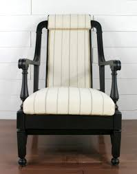 Antique Rocking Chair Restoration — Tate Remade Vintage Lazyboy Wooden Rocker Recliner Unique Piece President John F Kennedys Personal Rocking Chair From His How To Tell If Metal Fniture And Decor Is Worth Refishing A Between3sisters Antique Restoration The Oldest Ive Ever Seen Identifying Chairs Thriftyfun Whats It Circa 1900 Wooden Rocker Repair The Webbing On A Midcentury Help Me Safely Disassemble Rocking Chair Fniture Dit Appraise Our Pastimes Tate Remade Complete Guide Buying Polywood Blog