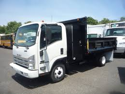 USED 2008 ISUZU NPR DUMP TRUCK FOR SALE IN IN NEW JERSEY #11189 Hand Trucks Moving Supplies The Home Depot Intertional Harvester Pickup Classics For Sale On Powder Coating Surface Treatment Supermarket Used Truck For Tipper Uk Second Commercial Gif Image 3 Pixels Renault Lorry Sales 2009 Mazda Bongo Sale Stock No 44317 Japanese Buy China Howo Tractor Dump Midway Ford Center New Dealership In Kansas City Mo 64161 Used Work Trucks For Sale