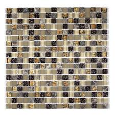 Fuda Tile Marble Ramsey by Gold By Fuda Tile Butler New Jersey