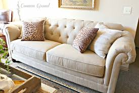 Pottery Barn Chesterfield Sofa | Home Design Kids Baby Fniture Bedding Gifts Registry Decoration Cream Paint Wall Color Pottery Barn Decorating Ideas Outdoor Storage Box File20070509 Bana Republicjpg Wikimedia Commons The Best Christmas Decor From Liz Marie Blog How To Hang Curtains Home Design 25 Barn Quilts Ideas On Pinterest Emily Meritt Archives Linda Vernon Humor Find Offers Online And Compare Prices At Storemeister Tips For Choosing Ceiling Lights Warisan Lighting