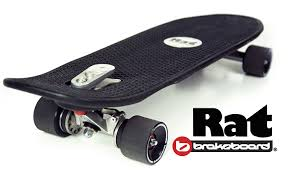 Brakeboard - Longboard Disc Brakes Decks Completes Natural Twintip 41 Longboard Cruiser Skateboard By Ridge With Drop Rkp Green Longboard Trucks Wheels Package 62mm X 515mm 83a 012 C Tandem Axle Double Wheeled Kit Set For Skateboard Truck Angle Truckswheels Not Included View Large Whlist Response Combo Truckwheels Tensor W82 41x1022mhodsuraidocnfxyelwlongboardcomplete The 88 Hoverboard Under The Board Soft Wheels Sector 9 Offshore 395 Bamboo Complete Black Trucks Rtless Shop Longboards And Online Concave Pin 2011 Slipstream Lush Skindog Nosider Freeride 42