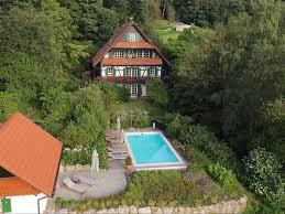ferienhaus straubehof sasbachwalden ferienwohnung bachblick 100 qm 3 schlafzimmer max 4 personen nordschwarzwald für 4 personen