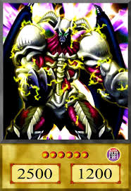 Yugioh Harpie Deck 2014 by 119 Best Yu Gi Oh Cards Images On Pinterest Yu Gi Oh Cards And