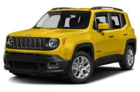 2016 Jeep Renegade - Price, Photos, Reviews & Features 2018 Jeep Truck Price United Cars 15 Beautiful Jeep Enthusiast 12 Inspiration Renegade Invoice Free Template Wrangler Unlimited Suv Sport Photo Floor Mats Original 2019 Overview And Car Auto Trend Pickup Best Of Gurnee Used Vehicles 2016 Rubicon Tates Trucks Center Fisher Power Wheels Fire Engine Baby Borrow Within Release Date Review Picture Exterior Dream West Hills Chrysler Dodge Ram Dealer In Bremerton Wa