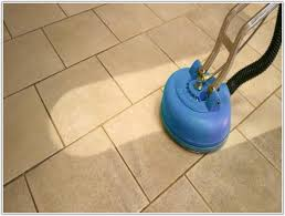 best floor cleaning machine for tile tiles home decorating