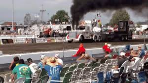 Tractor Pull Engine Blows Completely Out The Frame Amazing Tractor Pulling Engine Explosion Blown Daring Fireball Lifted Trucks Problems And Solutions Auto Attitude Nj Drew Pomeranz Red Sox Shut Down Indians Mlbcom How To Check If A Ball Joint Is Bad Youtube 2500 Gmc Truck Pull Gone Subplan 1 Distribution Psmm Boa Semi Pull Gone Bad 2014 Great Frederick Fair Untitled