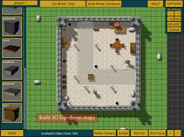 Tiled Map Editor Unity by Protile Map Editor Released Protile Map Editor 2