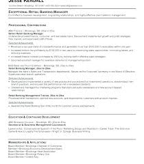 Investment Banker Resume Sample Banking Analyst Business Bank Experienced Internship