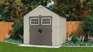 Amish Mikes Sheds by Prefab Garages Nj 105 Best Prefab Garages Images On Pinterest