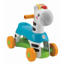 Fisher-Price Rollin' Tunes Ride-On Zebra | Buy Online At The Nile Little People Lift N Lower Fire Truck Shop Toddler Power Wheels Paw Patrol Battery Ride On 6 Volt Fisher Price Music Parade On Vehicle Craigslist Fire Truck Best Discount Fisher Price Lil Rideon Amazoncouk Toys Games Firetruck Engine Moving 12 Rideon For Toddlers And Preschoolers Fireman Sam Driving The Mattel 2007 Youtube Powered Ride In Dunfermline Fife Gumtree