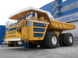 Belaz Hashtag On Twitter Vaizdasbelaz Truck Zhodinojpg Vikipedija The Largest Dump Truck In World Action 2 Worlds Huge Belaz With Man For Scale Editorial Photo 75310 2016 3d Model Hum3d Assembly Belaz 450 Tons The Largest World Plus Crash Bbc Future Belaz 75710 Giant Dumptruck From Belarus Factory Haul Ming Dump Skyscrapercity Delivery Of Trucks To Republic South Africa 320ton Hauling Belaz75600 Dumptruck Full Hd Wallpaper And Background Image 19x1200 Quarry Semi Tractor Cstruction Heavy Transport