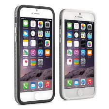 iPhone 6 6S Bumpers