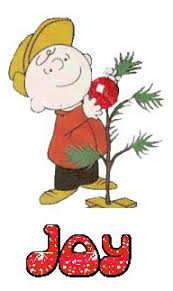 Charlie Brown Christmas Tree Quotes by Animated Christmas Graphics Copy The Code Below To Your Friends