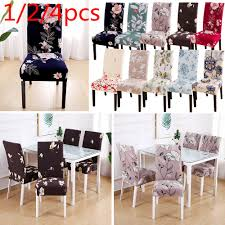 US $0.81 22% OFF|1/2/4pcs Modern Removable Chair Cover Anti Dirty Seat  Cover Printing Kitchen Slipcover For Wedding Restaurant Housse De Chaise On  ... L E 5pcs Modern Wedding Chair Covers Stretch Elastic Banquet Party Ding Seat Hotel White Wedding Chair Hoods Hire White Google Search Yrf Whosale Spandex Red Buy Coverselegant For Wdingsred Rooms Amazoncom Kitchen Case Per Cover Covers Ding Slipcovers Protector Printed Removable Big Slipcover Room Office Computer Affordable Belts Sewingplus Dcor With Tulle Day Beauty And The Cute Flower Prosperveil Pink And Black Innovative Design Ideasa Hot Item Style Event Sash