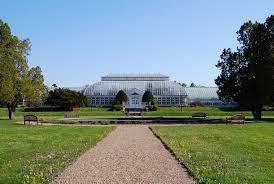 File Duke Gardens New Jersey Wikimedia mons
