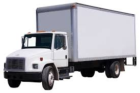 Tire Wholesale And Retail Point Of Sales Software - Rubber Baron Best 25 Budget Moving Truck Ideas On Pinterest Boxes For Penskie Trucks Unlock Godaddy Domain Moving Yourself Truck Rental Companies Trailer Nullisecondus Ryder Rentals Prices Hertz Penske Long Distance Tacoma Get A Free Estimate Pnw Panel Van Rent A Cargo Cheap Brampton Barrie Rental