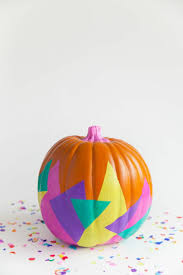 Preserve Carved Pumpkin Forever by Uncarved Pumpkins For This Halloween 42 Ideas Home Dezign