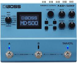 Boss MD-500 Multi-Modulation Processor Pedal Expedition Roasters Gift Cards 10 100 Screwtape Letters Coupon Code Mk710 Deals Overtone Rose Silver Trial Size Set Never Heard Of Overtone Boy Princess Bowtique Codes Wmu Campus Coupons Sale 50 Off Shiny Silver White South Sea Pearl Daling Earrings Item 819 Maxpeedingrods Promo Codes August 2019 Get 77 Off Marzia Spring 2018 Subscription Box Review Hello Subscription Pastel Purple Review By Squishi Kitti Overtone Discount Code New Working Verified April Alexandre Tannous Sound Submersion Vol 1 Welcome Earth Pastel Purple Daily Cditioner In Beauty Ideas Lavender Okendo Community Management