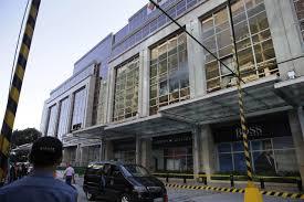 casino siege social philippine seek casino attacker s identity am 1300 wall