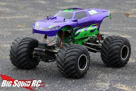 Trigger-king-rc-mud-and-monster-truck-series-27 « Big Squid RC – RC ... Machined Alloy T4 Rear Dually Wheel Xb Tire Set For Tamiya 114 Double Trouble 2 Alinum 19 Wheels Rc4wd Zw0063 12mm Axial Rc Truck Ford F350 Dually Rock Crawler Rc World Flickr Radio Shack Toyota Tundra Offroad Monsters Wkhorse Introduces An Electrick Pickup To Rival Tesla Wired Custom Rc Ford Dually A Photo On Flickriver Kid Trax Mossy Oak Ram 3500 12v Battery Powered Rideon Scx10 110th Gmc Top Kick 4wd 22 Chevy Toy Cversion By Karl Sandvik Readers Ride